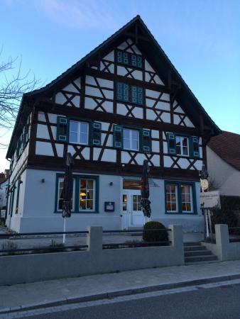 Beste Spielothek in Arnersdorf finden