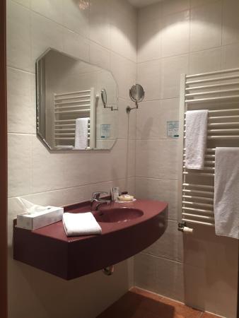 Glonn, Allemagne : Hotel Cafe Schwaiger