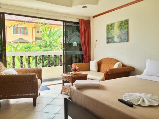 blue sky residence 22 2 8 prices hotel reviews patong rh tripadvisor com