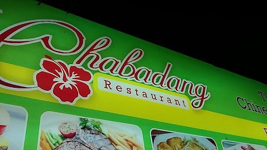 Chabadang Restaurant & Bar: TA_IMG_20160403_205927_large.jpg
