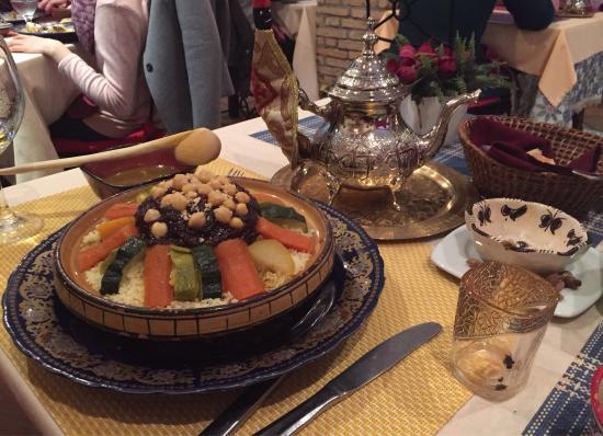 Al-Medina Photo