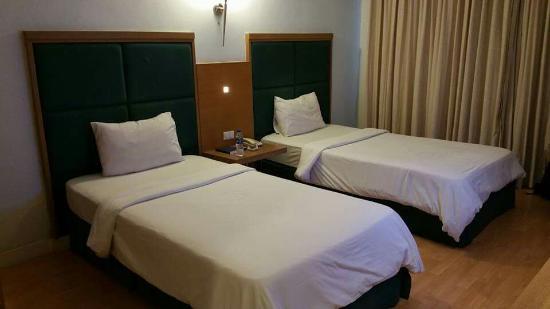 Mayflower Grande Hotel - Hat Yai: FB_IMG_1459693100265_large.jpg