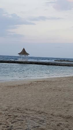 Melia Jamaica Braco Village All Inclusive: Melia Braco