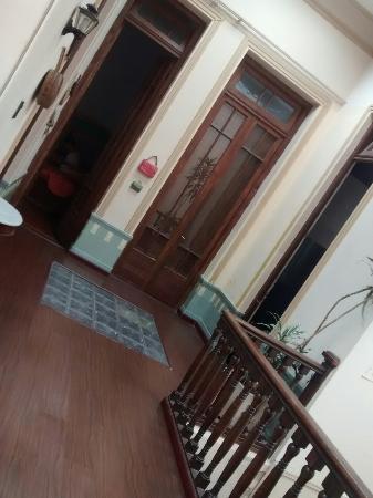 Ukelele Hostel: IMG_20160321_102225124_large.jpg
