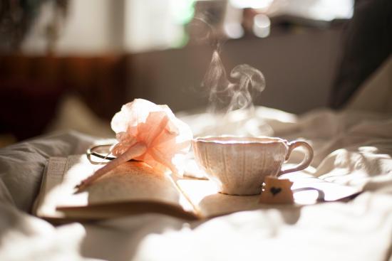 you need coffee: Tea
