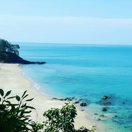 Diamond Cliff beach: IMG_20160403_122044_large.jpg