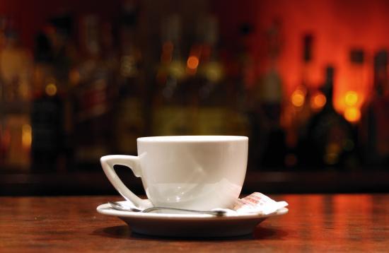 you need coffee: Coffee Cup