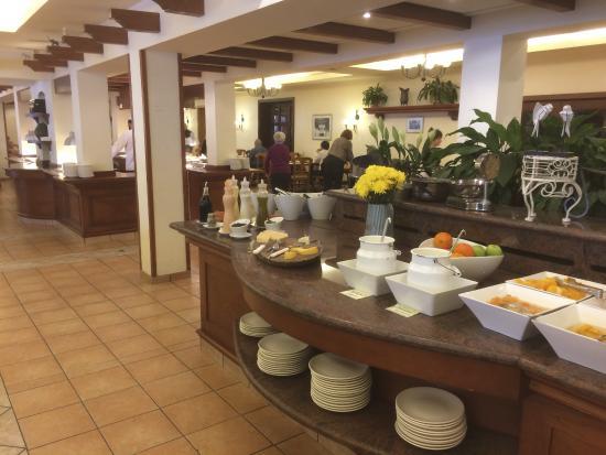 Pastoral Hotel - Kfar Blum 사진