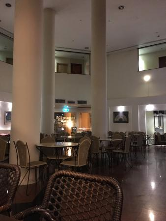 Robertson Quay Hotel Photo