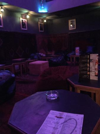 Shisha Club: photo0.jpg