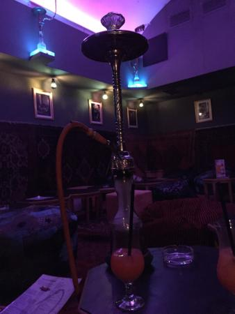 Shisha Club: photo1.jpg