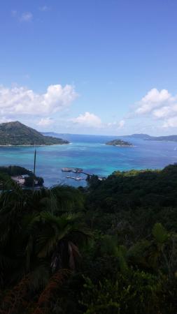เกาะพราสลิน, เซเชลส์: 20160403_145712_large.jpg
