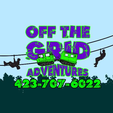 Off the Grid Mountain Adventures