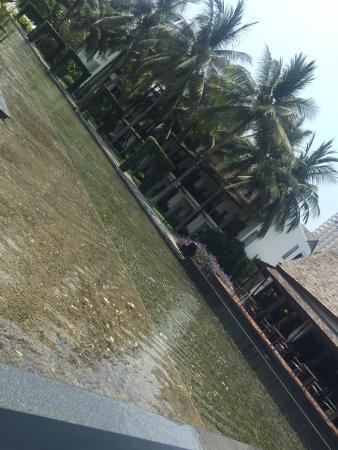 Veranda Resort and Spa Hua Hin Cha Am - MGallery Collection: photo8.jpg