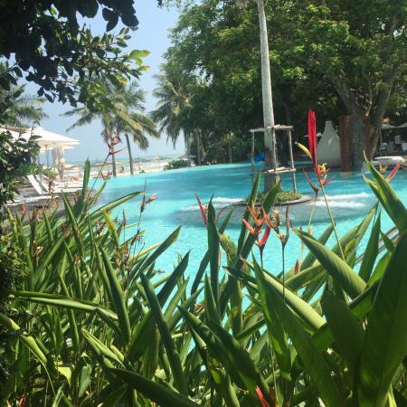 Veranda Resort and Spa Hua Hin Cha Am - MGallery Collection: photo9.jpg