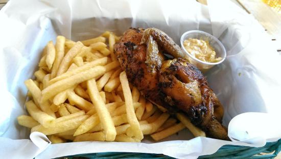 Pollo-Pollo