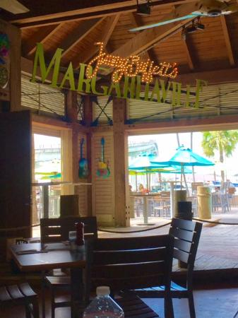 love the open air picture of jimmy buffett s margaritaville rh tripadvisor com