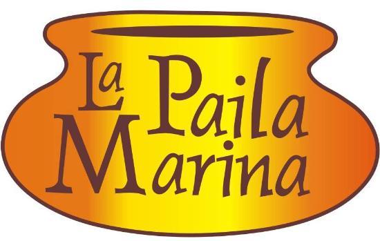 La Paila Marina