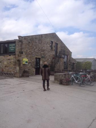 Town End Farm Shop & Tearoom Photo