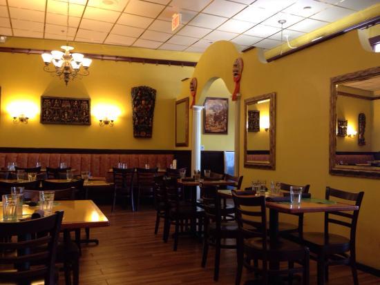 dakshin indian cuisine orlando lake buena vista restaurant rh tripadvisor com
