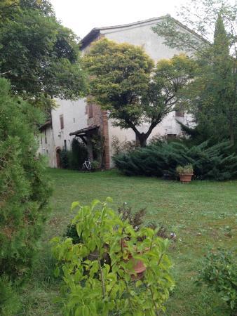 Casa di Nonna Nuccia
