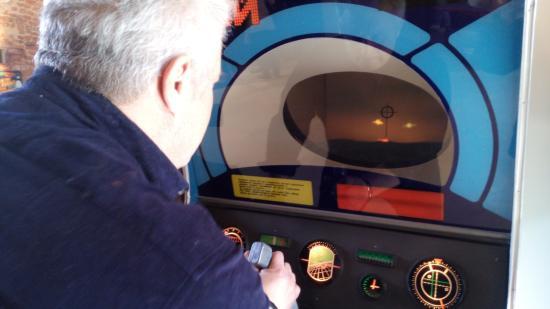 Азартный автомат just jewels