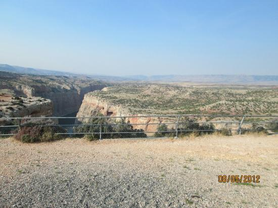 Fort Smith, MT: IMG_0366_large.jpg