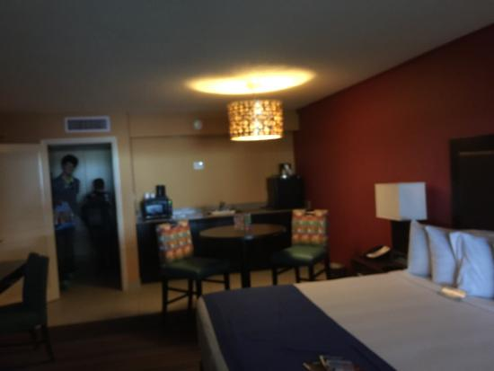 Coco Key Hotel and Water Park Resort: photo2.jpg