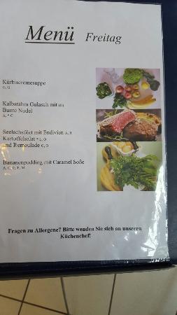 Hotel Klosterhof Bild Von Hotel Klosterhof Neukirchen Beim Heiligen Blut Tripadvisor