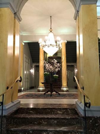 Grand Hotel Casselbergh Bruges: photo0.jpg