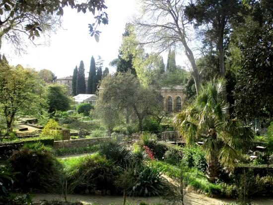 jardin des plantes picture of jardin des plantes montpellier tripadvisor. Black Bedroom Furniture Sets. Home Design Ideas