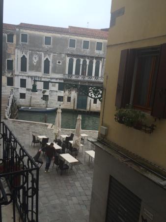 Locanda Sant'Agostin: photo1.jpg