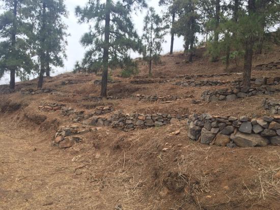 Serra de Malagueta