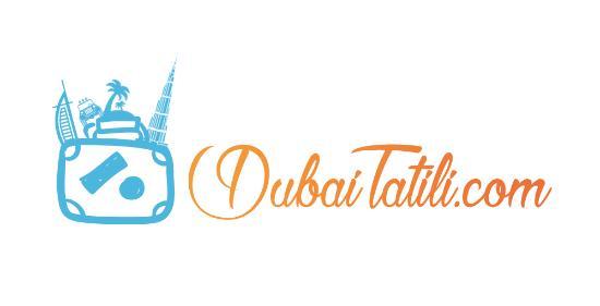 Dubaitatili.com