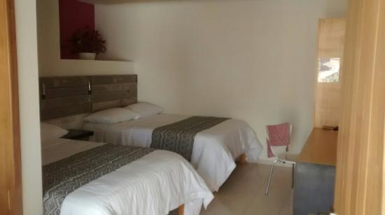 Hotel Casa Celum