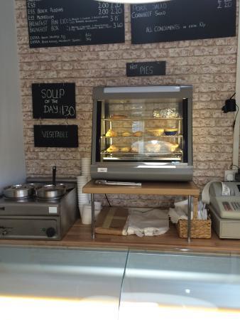 derby lane sandwich bar liverpool restaurant reviews photos rh tripadvisor co uk