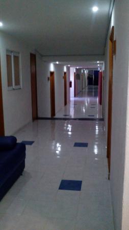 Photo of Veracruz Plaza Hotel