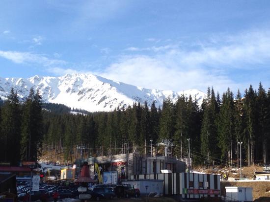 jasna chopok ski picture of jasna nizke tatry demanovska dolina rh tripadvisor com