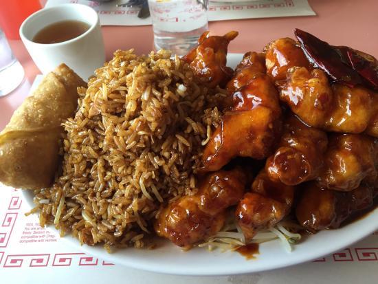 new hong kong taylor restaurant reviews photos phone number rh tripadvisor com