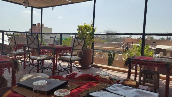 Dakterras design latest patio en dakterras genieten op niveau