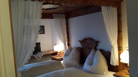 Hotel Rauchfang
