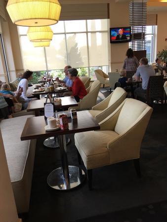 Hilton Garden Inn Sarasota - Bradenton Airport: photo3.jpg