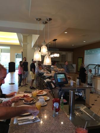 Hilton Garden Inn Sarasota - Bradenton Airport: photo4.jpg