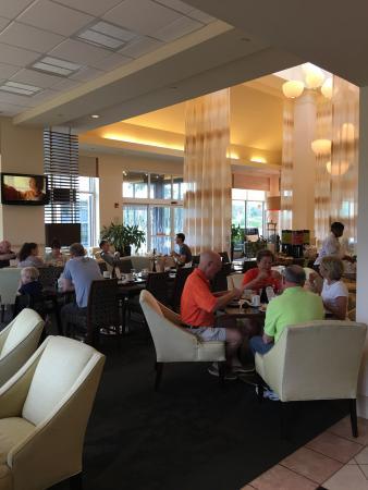 Hilton Garden Inn Sarasota Bradenton Airport 169 2 1 7 Updated 2018 Prices Hotel Reviews Fl Tripadvisor