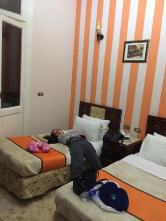 City View Hotel: photo1.jpg