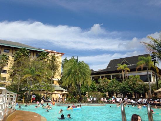 photo3 jpg picture of loews royal pacific resort orlando rh tripadvisor com