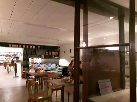 Delicious empanadas shop owned by a famous tv chef - Review of La Guapa  Empanadas, Sao Paulo, Brazil - TripAdvisor c9b4cd2cbe