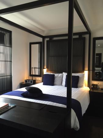 Zdjęcie La Suite West