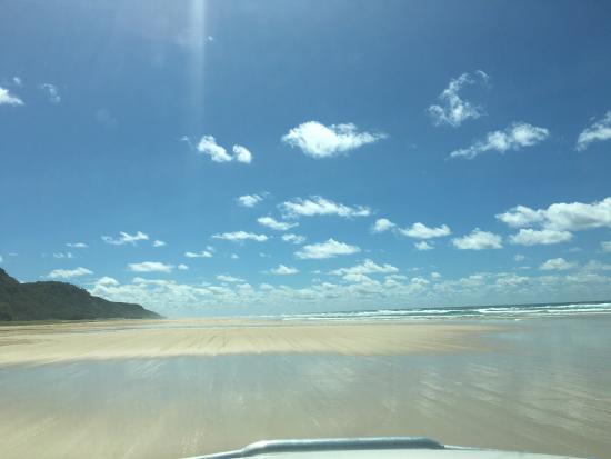 Fraser Coast, Australia: photo2.jpg
