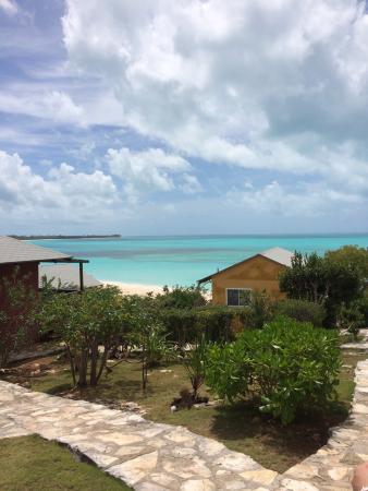 Shannas Cove Resort Restaurant: photo0.jpg